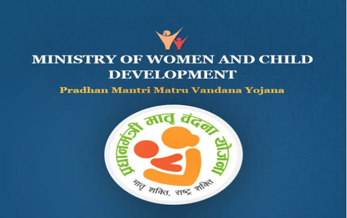 Pradhan Mantri Matru Vandana Yojana crosses one crore beneficiaries