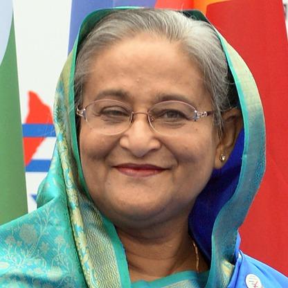 bangladeshpmsheikhhasinatovisitindiainapril