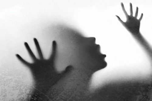 19 year old Woman raped by three brothers-in-law on husband