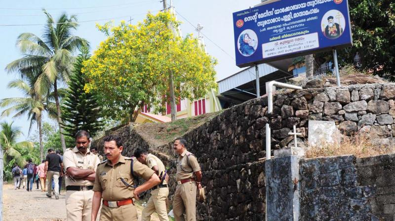 ktaka-mlas-write-to-mumbai-police-say-dont-want-to-meet-cong-leaders