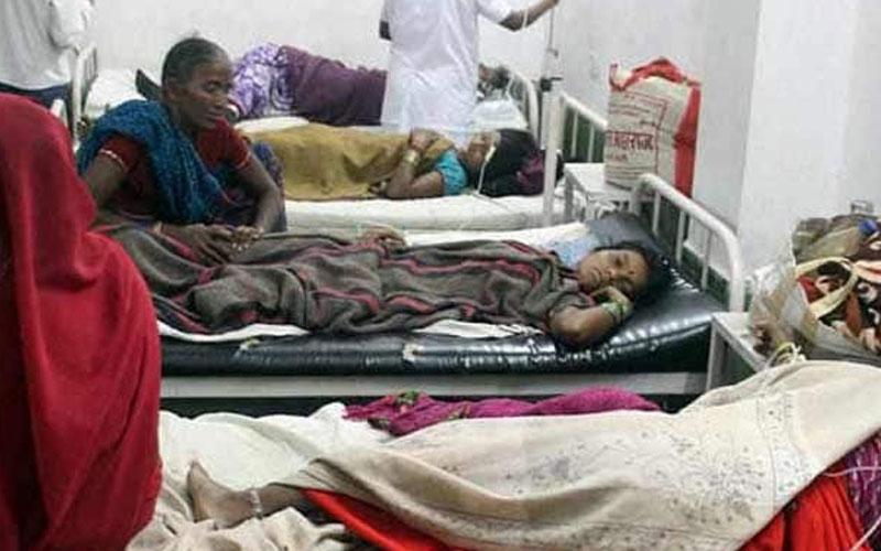 College girl dies, parents seek Siddha doctor