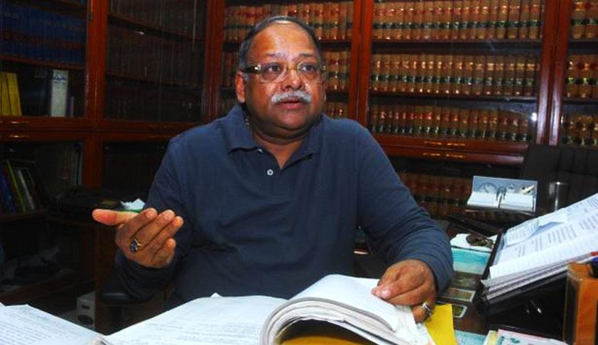 ranjit-kumar-resigns-as-solicitor-general