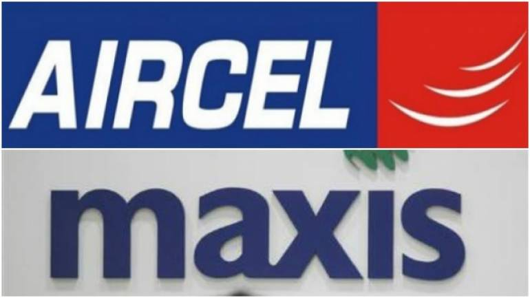 Aircel-Maxis: Delhi court grants time till May 4 to CBI, ED to complete probe