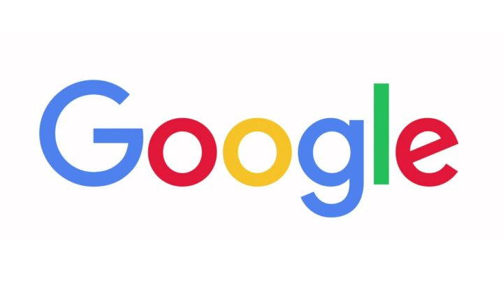 googletemporarilyblocksaccesstobannedappsinindia