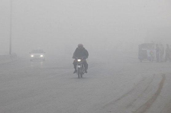 coldweatherconditionspersistinpunjabharyana