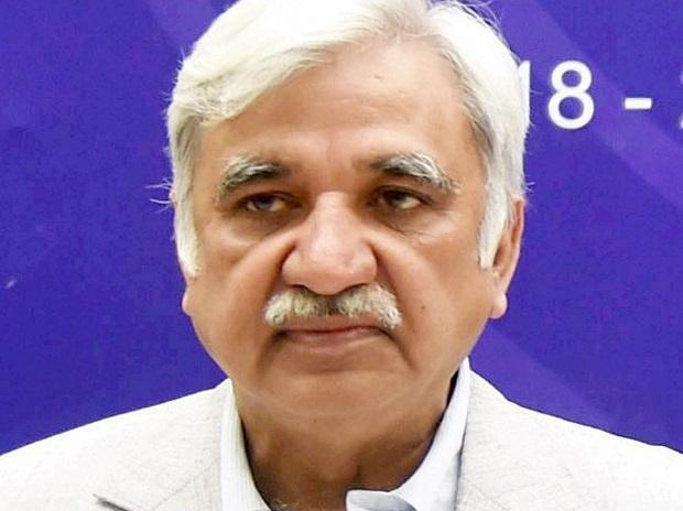 Election Commission to visit Haryana today