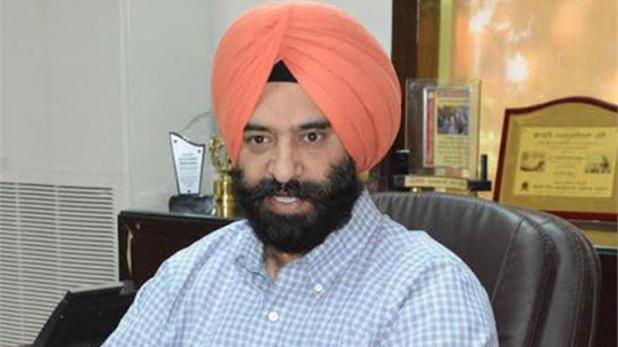 Kamal Nath will be in jail for his role in 1984 anti-Sikhs riots: Manjinder Sirsa