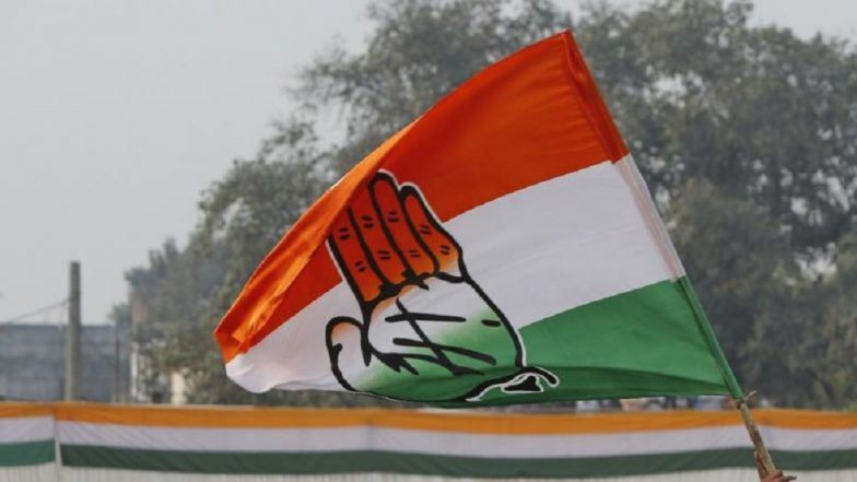 Congress will hold protests in Himachal over the issue of Rafale deal on August 2