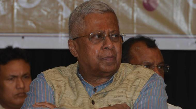if-you-do-not-want-divisive-democracy-go-to-north-korea-meghalaya-guv