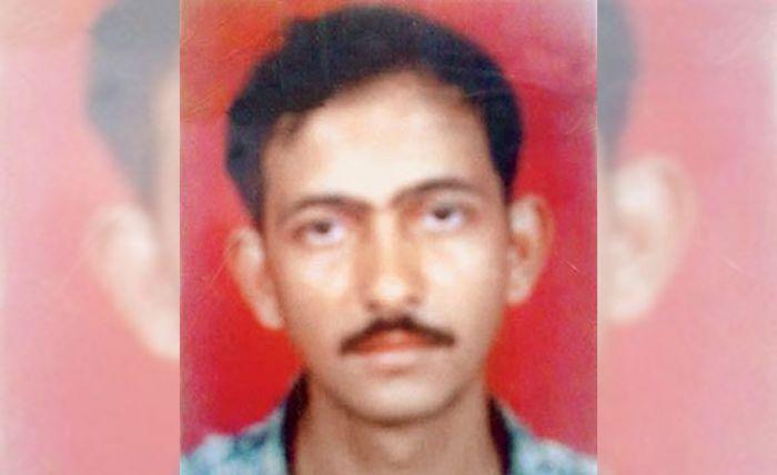 Thailand court backs India in bid to extradite Chhota Shakeel