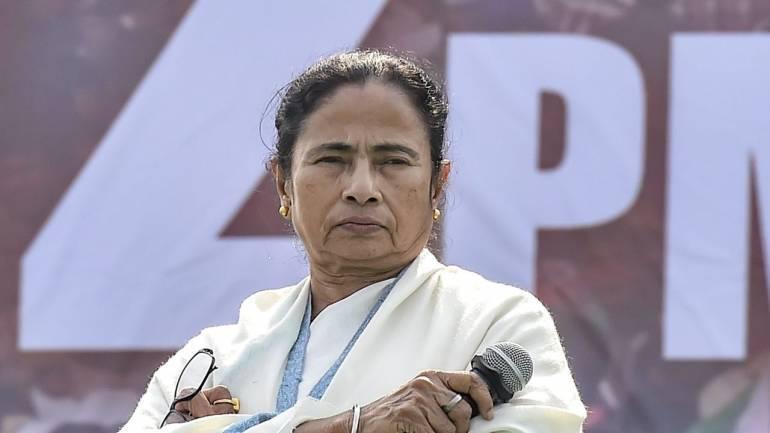 Exit polls gossip, don