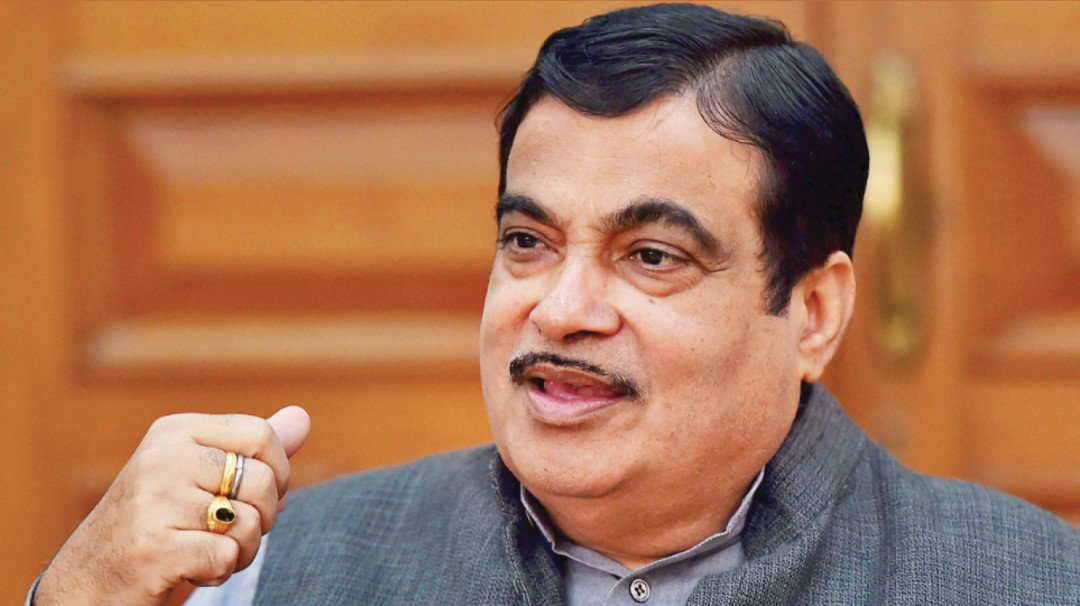 Feni bridge to be completed by December: Nitin Gadkari