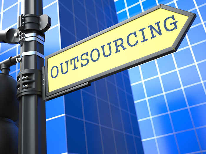 India tops 2016 outsourcing index