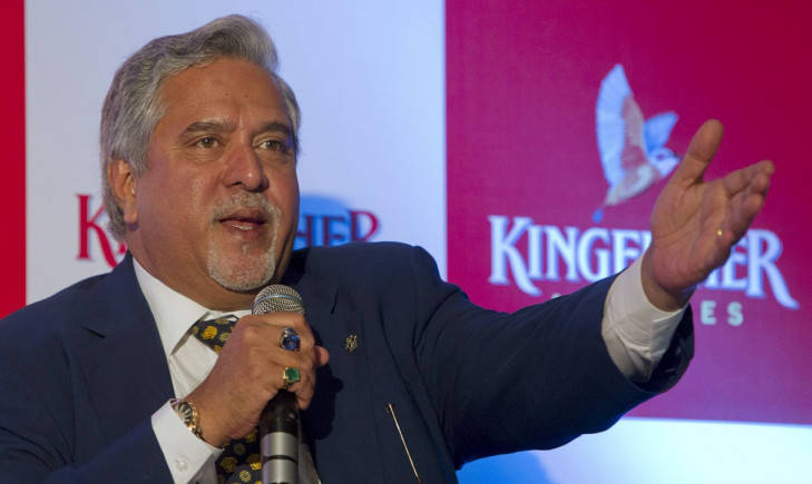 Vijay Mallya was summoned by a designated court on August 27