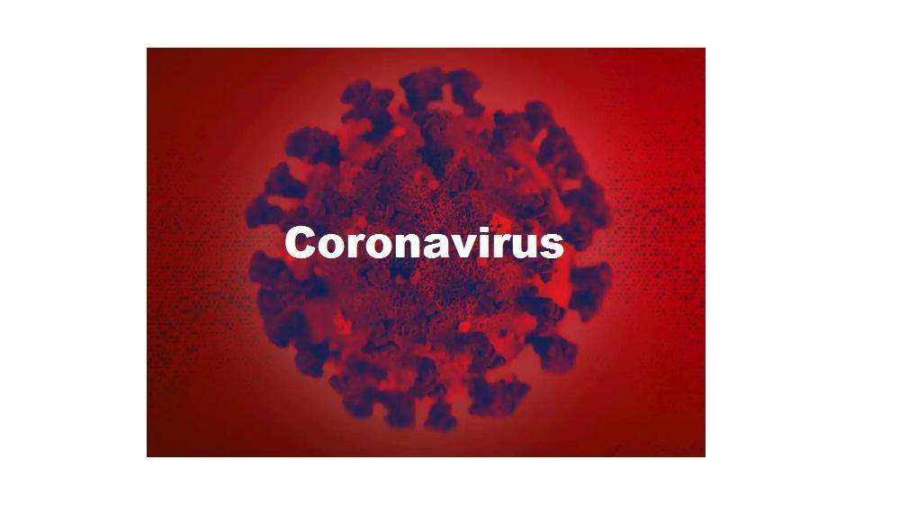 firstcoronavirusdeathinindia