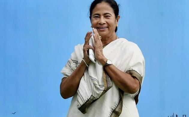 Mamata to raise Ganga erosion problem with Modi
