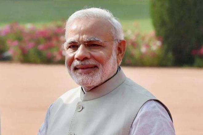 PM Modi to visit Gujarat tomorrow