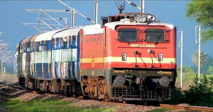 indianrailwaysdecidestoextendcancellationtimeofreservedtickets