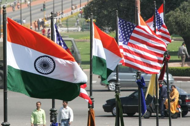 India and US closing in on trade package deal to ease business