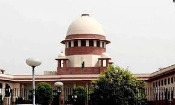 SC extends March 31 deadline of Aadhaar linking