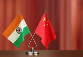 India-China to hold Corps Commander-level talks at Chushul in Eastern Ladakh today