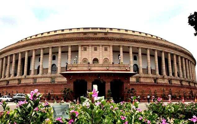 Parliament approves amendment to UAPA Amendment bill