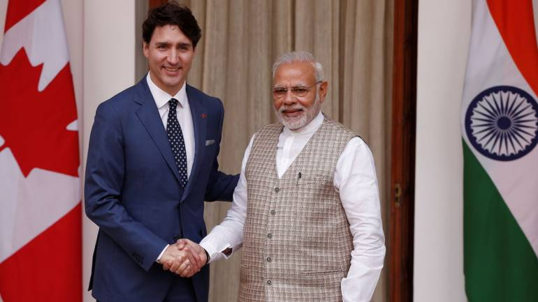 pmmodihiscanadiancounterpartemphasisetostrengthenmultilateralinstitutions