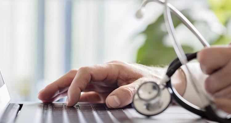 Odisha govt formulating new Health Policy and Vision 2025