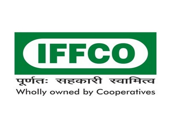 IFFCO to set up oxygen plant in Gujarat to give it for free to hospitals