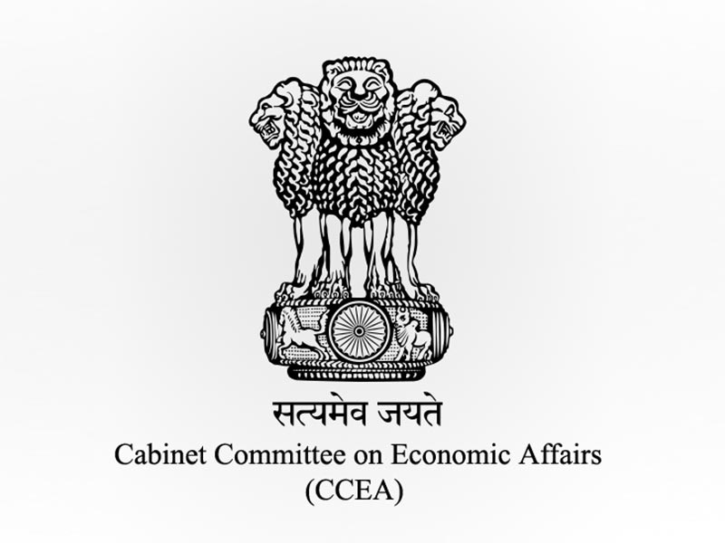 CCEA gives in-principle approval for strategic disinvestment & transfer of management control of IDBI Bank