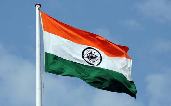 India falls to 51st position in EIU