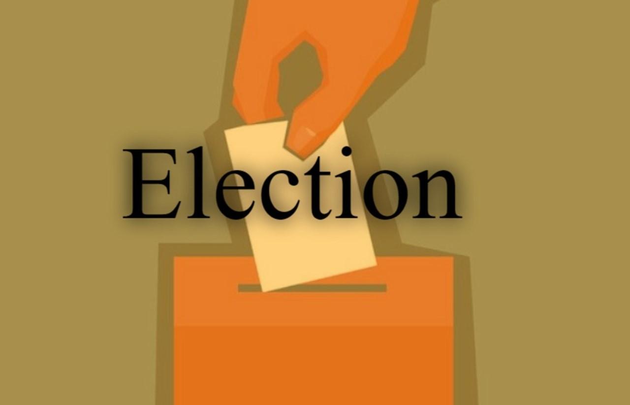1,029 candidates filed 1,528 nominations for Delhi polls