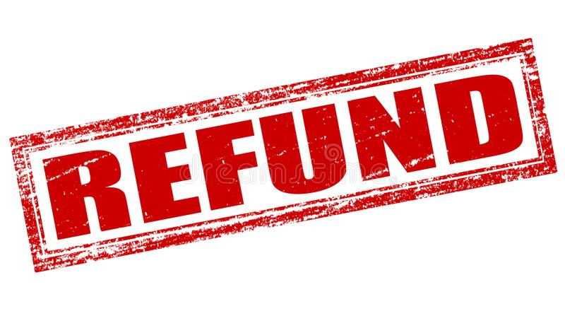 SASB announces refund of registration fee to registered yatris