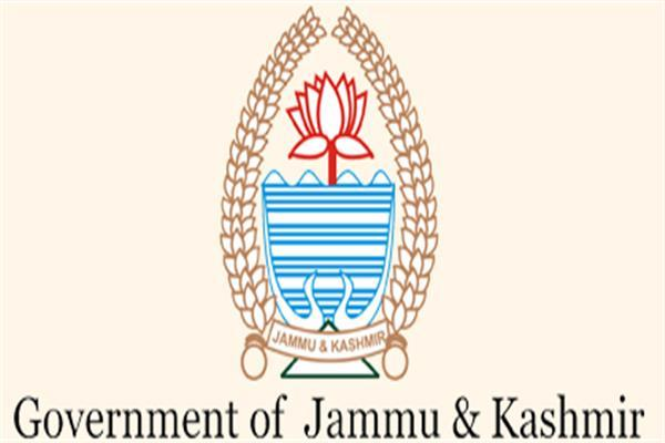 J&K govt approves LTC in favour of its employees