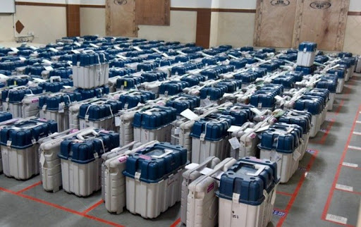 countingofvotesunderwayforbypollsto58assemblyseatsin11states