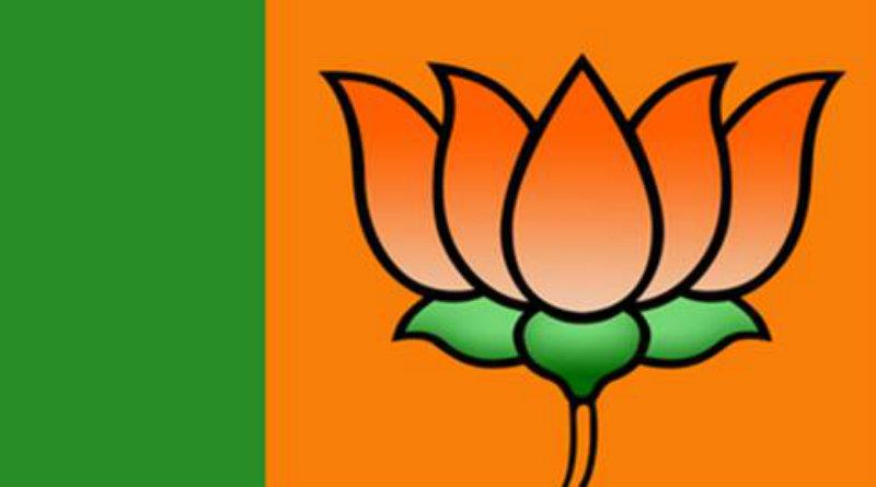 Two Janatha Dal MLAs from Karnataka join BJP