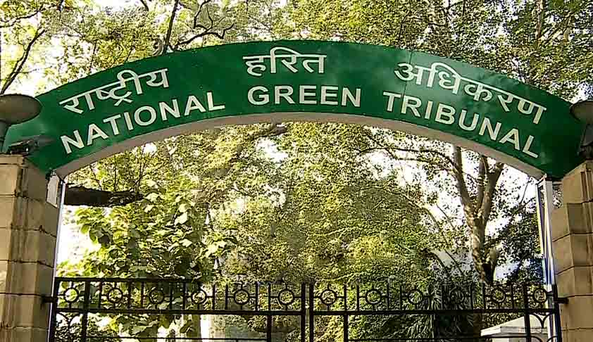 Delhi HC takes note of NGT