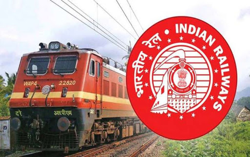 thereisnoproposaltohikepassengerfares:indianrailways
