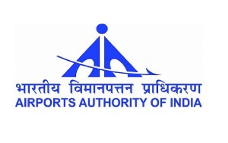 AAI bans single-use plastic items at 129 airports across country