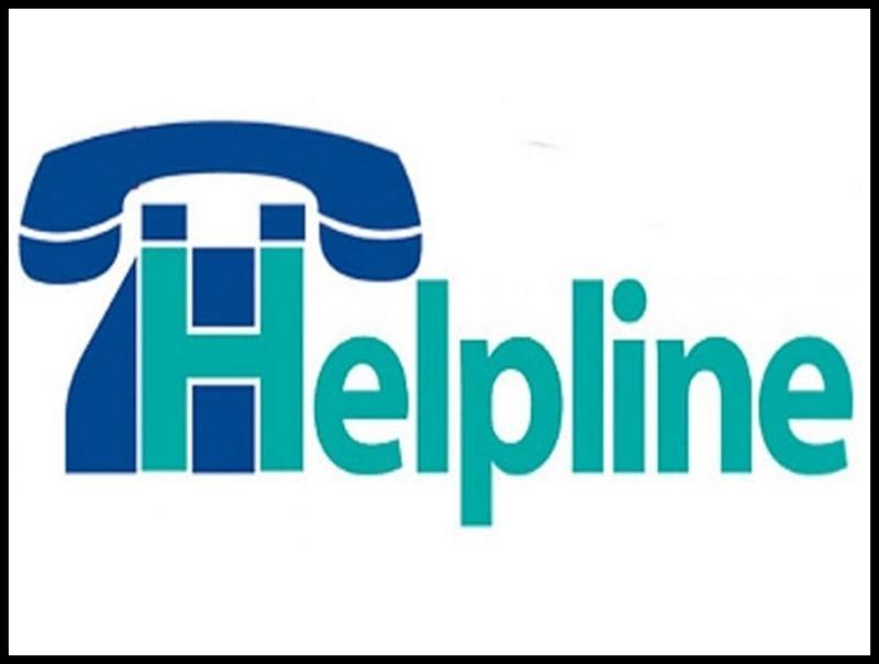 Uttar Pradesh: Emergency services linked to 112 helpline number