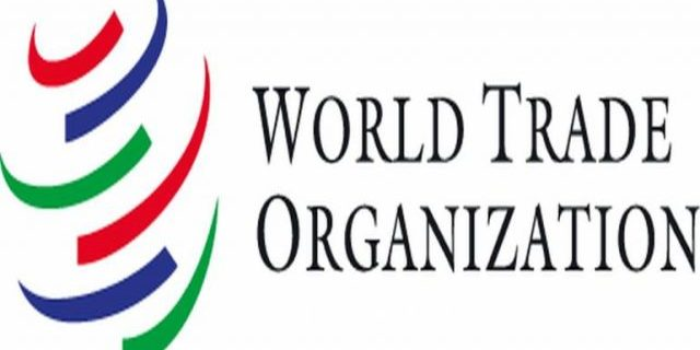 Two-day ministerial meeting of World Trade Organisation begins today