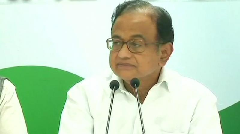 Congress launched Shakti App in Karnataka