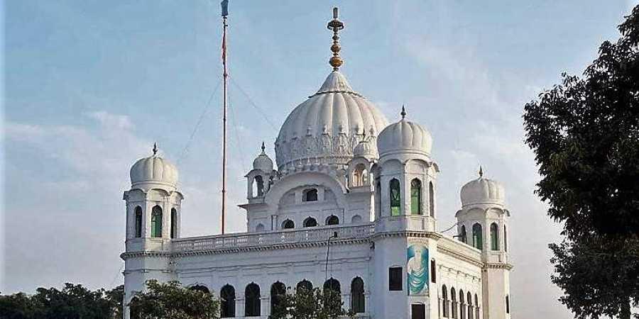 India, Pak agree on visa-free travel of Indian pilgrims to Kartarpur Gurudwara