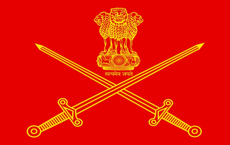 Indian Army celebrates 75th Infantry Day today