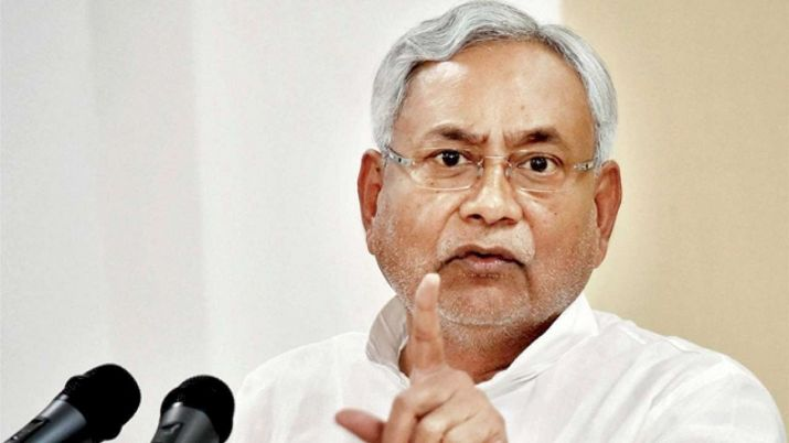 Bihar Assembly passes resolution to not implement NRC in the state