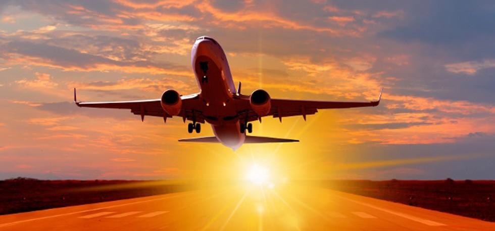 3 flights narrowly escape mid-air collision over Delhi, pilots summoned