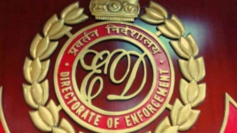ED attaches property of National Herald publisher, Associated Journals Ltd worth over Rs 64 crore