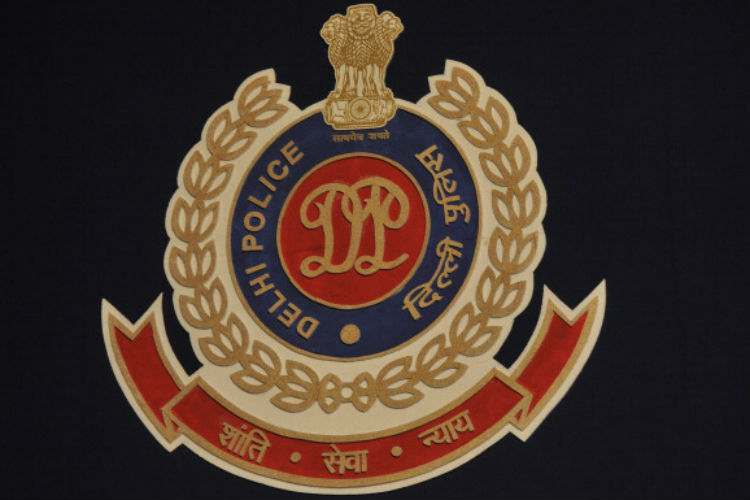Delhi Police arrests two J&K based Jaish-e-Mohammed terrorists
