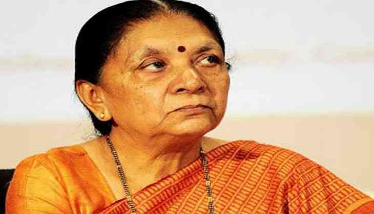 MP Governor Anandiben Patel has directed all state universities and colleges to observe International Yoga Day
