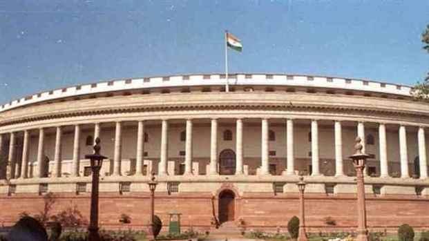 Fugitive Economic offenders Bill, 2018 introduced in Lok Sabha